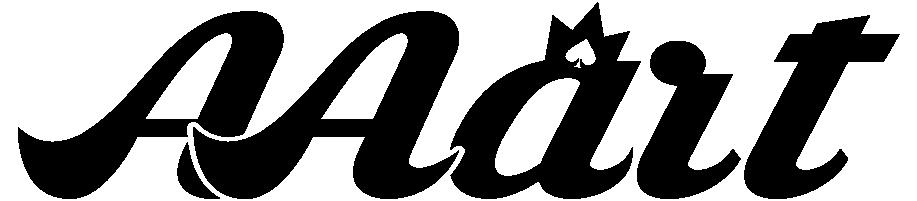 AAART online shop